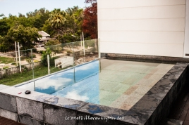 Cape Nidhra Sky Deluxe Pool Suite