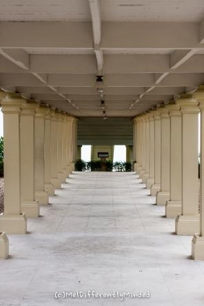 Hua Hin Summer Palace