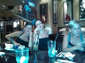 Hard Rock Café Prague