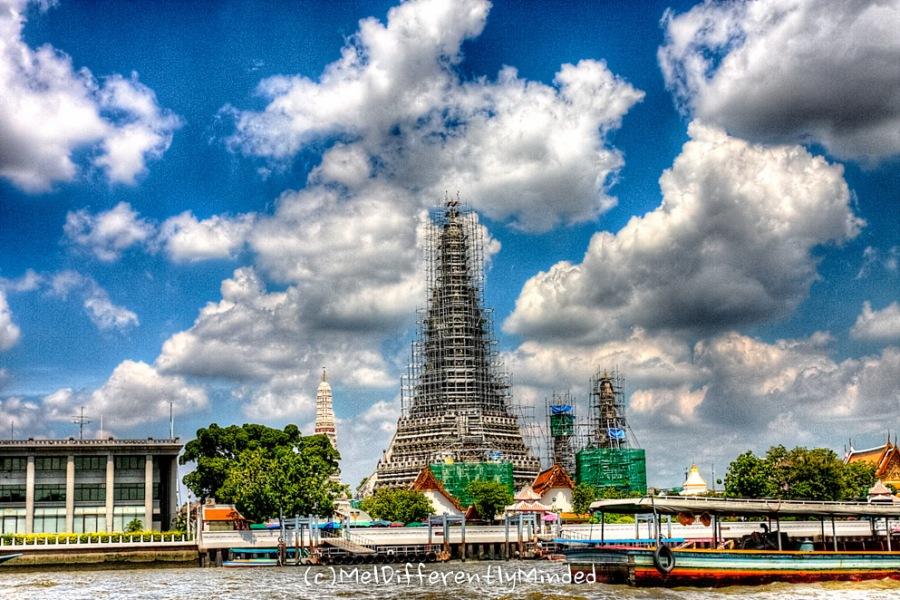 Wat Phra Kaew-18