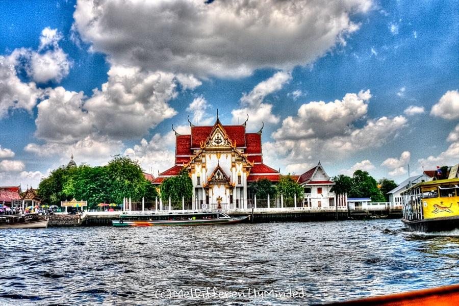 Wat Phra Kaew-19