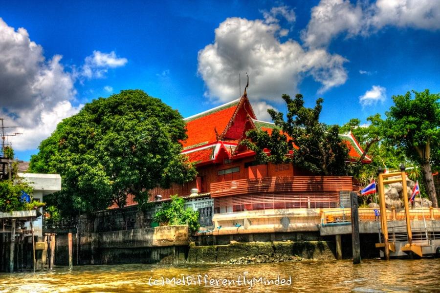 Wat Phra Kaew-38