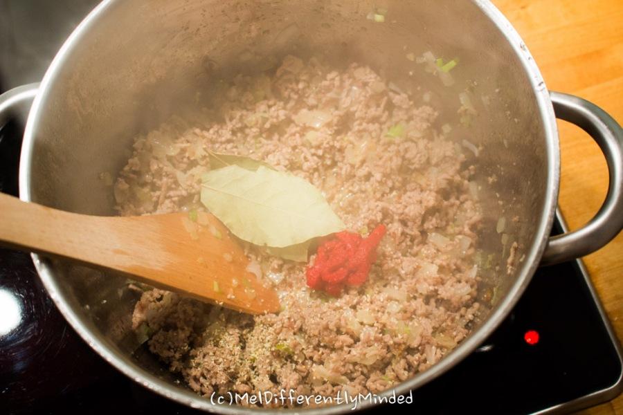 Recipe Chili  con Carne-13